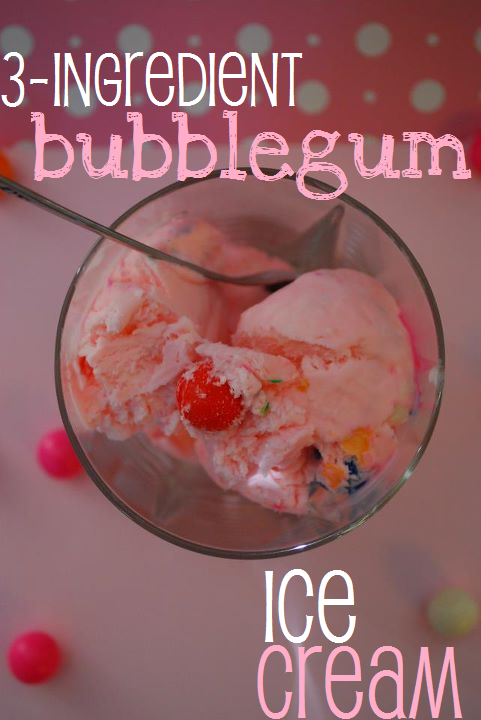 superior bubble gum recipe Part - 4: superior bubble gum recipe home design ideas